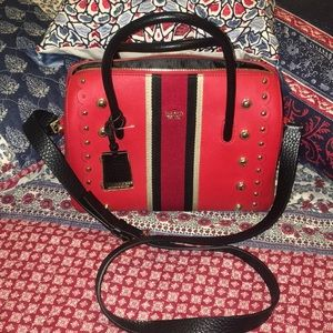On sale ♥️Rare Kate Spade ♥️ firm on prize